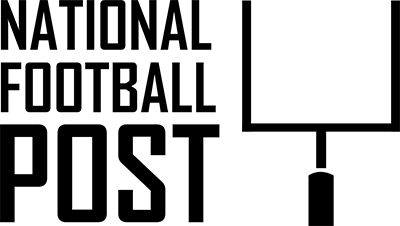 National Football Post