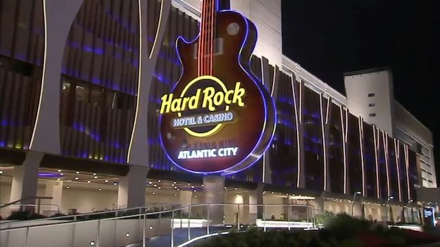 hard rock atlantic city to partner with bet365 for nj sports betting